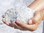 ПСС (песчано соленная смесь)