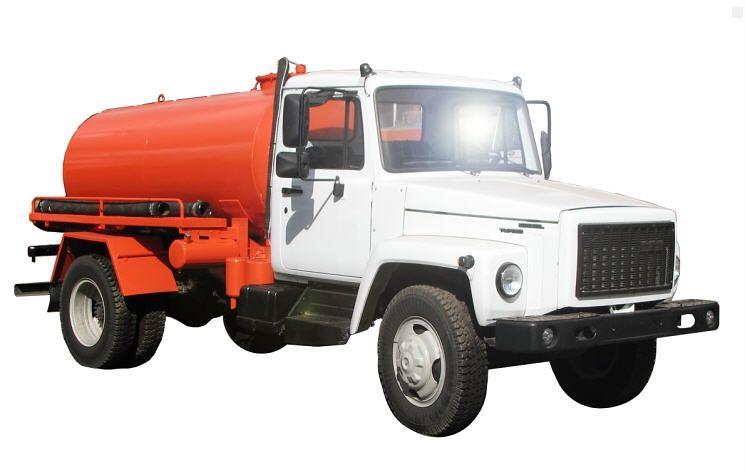 Assenizatsionniy-avtomobil--KO-503-1334845_2